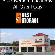 Beau ... Truck Photo Of Best Storage   Nacogdoches, TX, United States. Self  Storage, ...