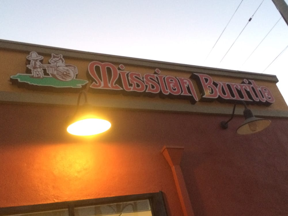 Breakfast Restaurants Woodland Hills Ca