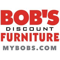 Photo Of Bobu0027s Discount Furniture   Secaucus, NJ, United States