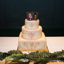 Sorella S Custom Cakes