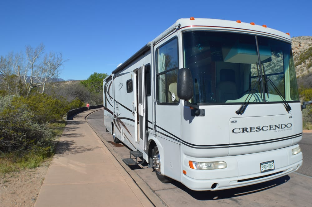 New Freedom RV Rentals  14 Photos Amp 14 Reviews  RV Rental  26240