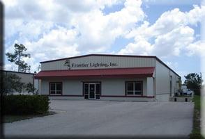 Photo of Frontier Lighting - Fort Myers FL United States. Ft Myers Wholesale & Frontier Lighting - Lighting Fixtures u0026 Equipment - 6280 Topaz Ct ... azcodes.com