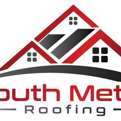 Superior Photo Of South Metro Roofing   Parker, CO, United States
