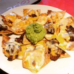 Rosario S Mexican Cafe Y Cantina 56 Photos Amp 68 Reviews