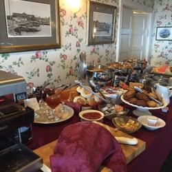The 1661 Inn 29 Photos Amp 28 Reviews Hotels 5 Spring