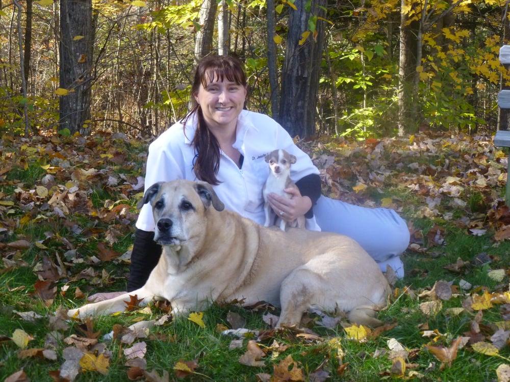 Lake Side Animal Hospital of Tilton, PLLC: 552 Laconia Rd, Tilton, NH