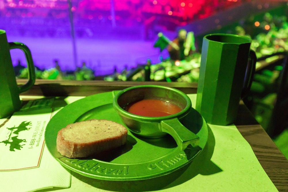 Medieval Times Dinner Tournament 1307 Photos 661 Reviews