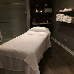 massage ottawa Adult