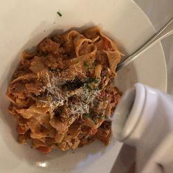 Photo Of Rosetta S Italian Restaurant Canton Ma United States