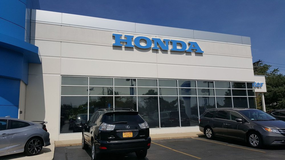 ed napleton honda 52 photos 41 reviews car dealers