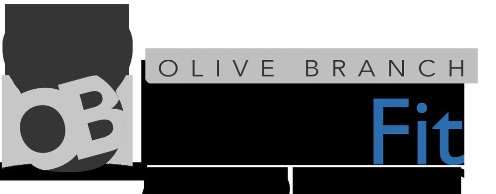 Olive Branch CrossFit