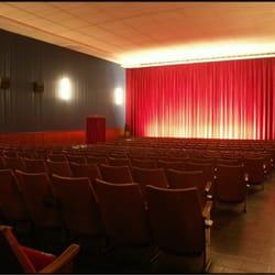 Metropol Theater 10 Beiträge Kino Bahnhofstr 33 Wolfsburg