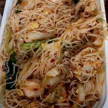 Chinese Food Bolingbrook Delivery