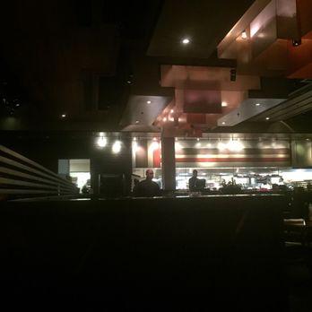 J Alexander S Restaurant 156 Photos 213 Reviews American New 4625 Pga Blvd Palm