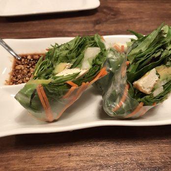 Chaiya Thai Food West Portal