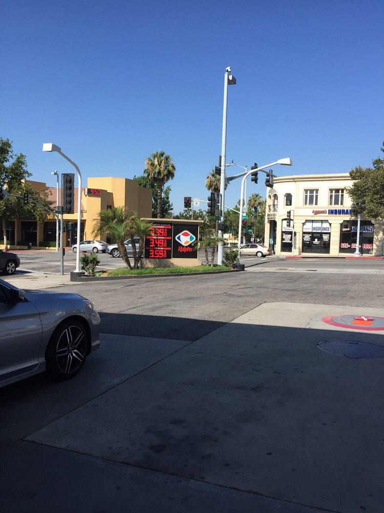 Ralphs Gas Station >> Ralphs Fuel Gift Card Pasadena Ca Giftly