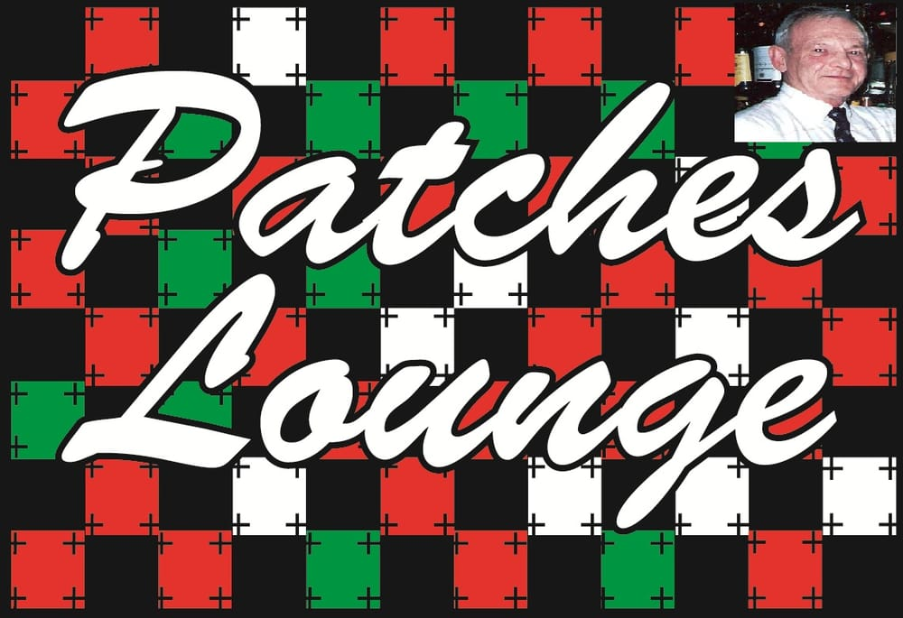 Patches Lounge: 5100 Girby Rd, Mobile, AL