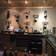 Whispering Oaks Winery >> Whispering Oaks Winery 62 Photos 44 Reviews Wineries 10934