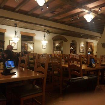 olive garden italian restaurant 103 photos 117 reviews italian 610 w sunrise hwy valley