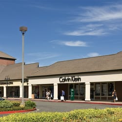 d7c501da9df Vacaville Premium Outlets - 115 Photos   310 Reviews - Shopping ...