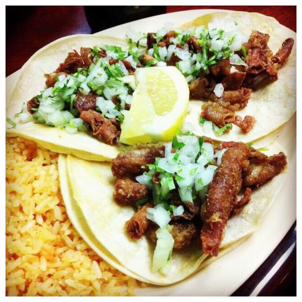 Mexican Food Restaurants In Visalia Ca