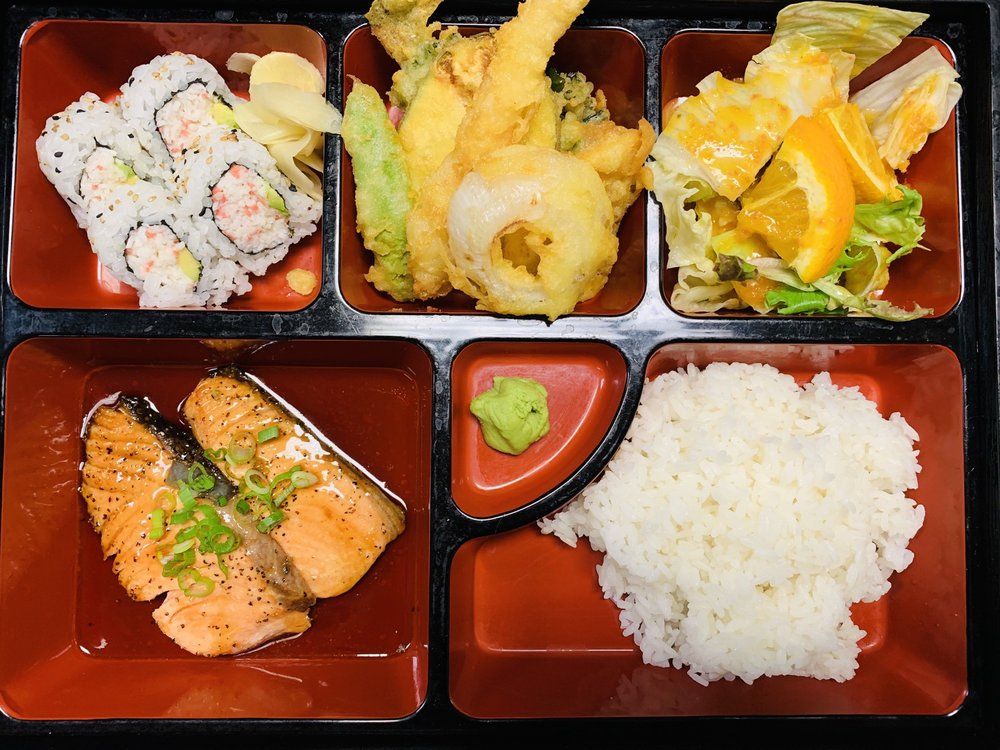 Photo of Shu Sushi Grill & Ramen: Chandler, AZ