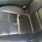 Best Way Auto Upholstery 378 Photos 76 Reviews Auto Upholstery