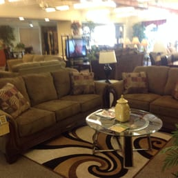 Photo Of Colortyme   Gainesville, FL, United States. Rent To Own Furniture  From