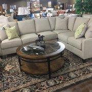 Genial Kirksey Brothers Furniture