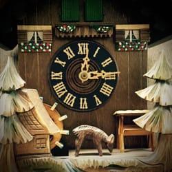 Awesome Grandfather Clock Repair Ct