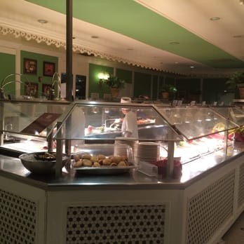 Photo Of Country Club Buffet Primm Nv United States Small But Homey