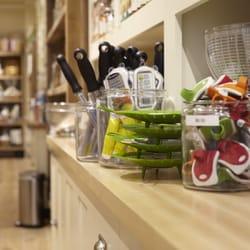 High Quality Photo Of Stonewall Kitchen Nashua Company Store   Nashua, NH, United States