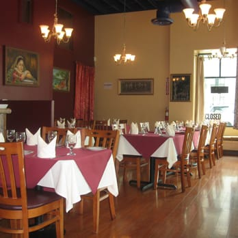 Photo Of Bollywood Indian Restaurant Ventura Ca United States