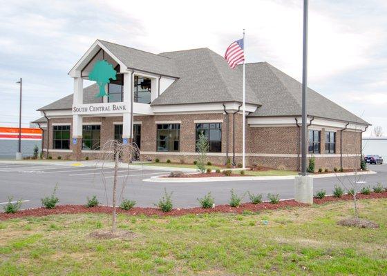 3136 W 2nd St, Owensboro, KY 42301 - OYO Townhouse