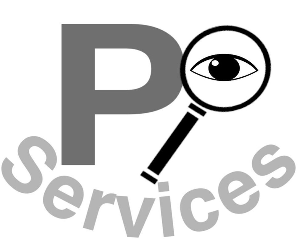 Precision Investigative Services: Hagerstown, MD