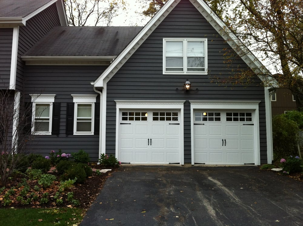 Next Door 13 Photos 15 Reviews Garage Door Services