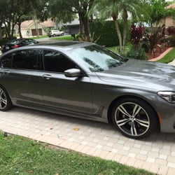 vista bmw coconut creek coconut creek fl united states my new. Cars Review. Best American Auto & Cars Review