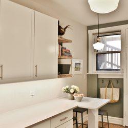 Photo Of Andersonville Kitchen U0026 Bath   Chicago, IL, United States.  Merillat Classic