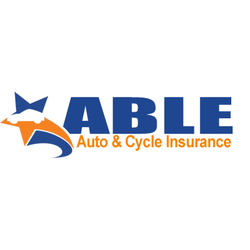 Able Auto Insurance Phone Number