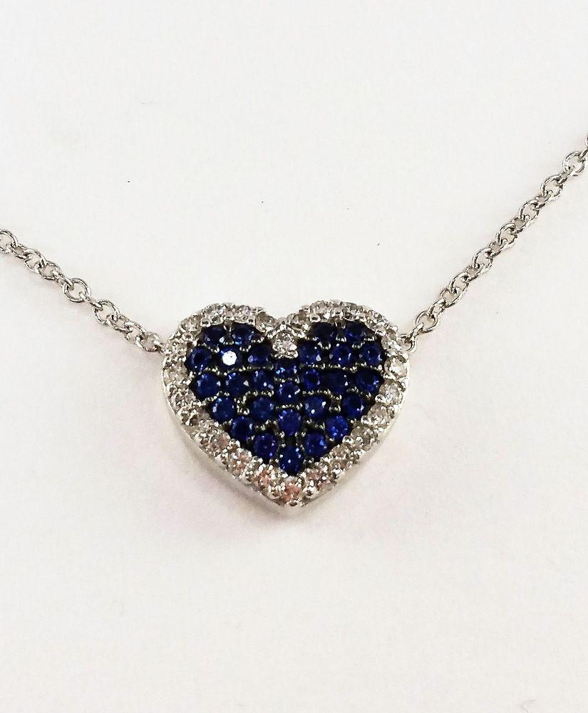 Mariani Jewelers: 979 Armory Rd, Barstow, CA
