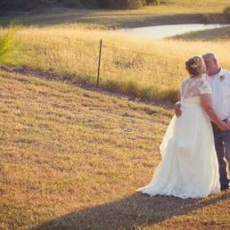 bridal galleria of texas 11 foton 26 recensioner