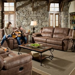 Awesome Photo Of Windy City Furniture Direct Crystal Lake Il United States  With Furniture Direct Stores