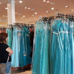 Fotos de vestidos de festa bom retiro