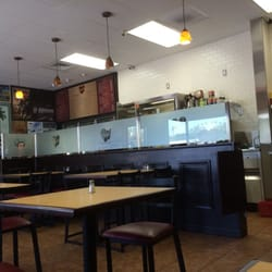 Cafe Whittier Yelp