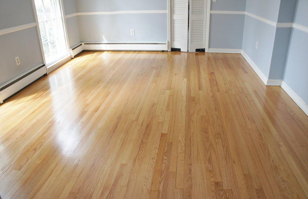 Andros Floor Design Gift Card Santa Barbara Ca Giftly