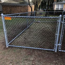 Academy Fence Company Inc 13 Photos Fences Gates 119 N Day