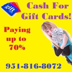 Cash loan against gold photo 5