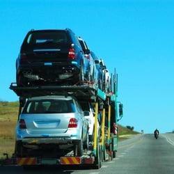 Felsebiyat Dergisi – Popular Auto Transport Reviews Yelp