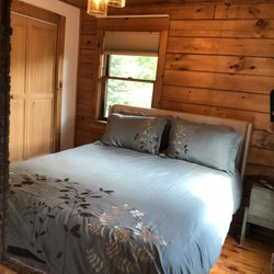 Finger Lakes Mill Creek Cabins 33 Photos Hotels 2382