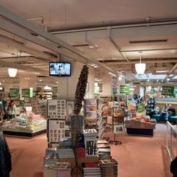 Thalia 14 Fotos 36 Beiträge Buchhandlung Landstraßer